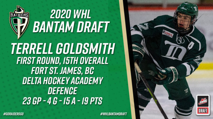 whlbantamdraft pick-01
