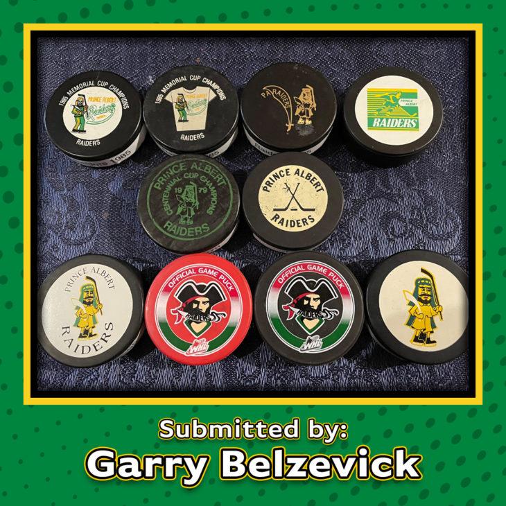 Flashback Friday Belzevick V2