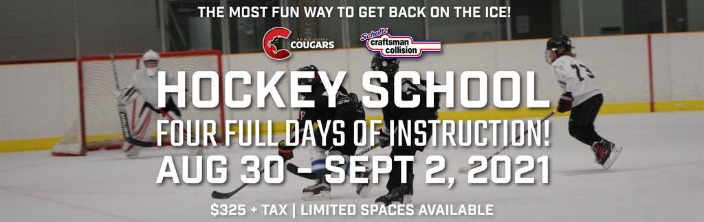 21-Hockey School-Announcement-02