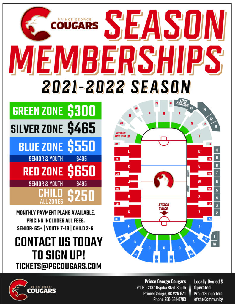 21-22 Season Memberships-2-01