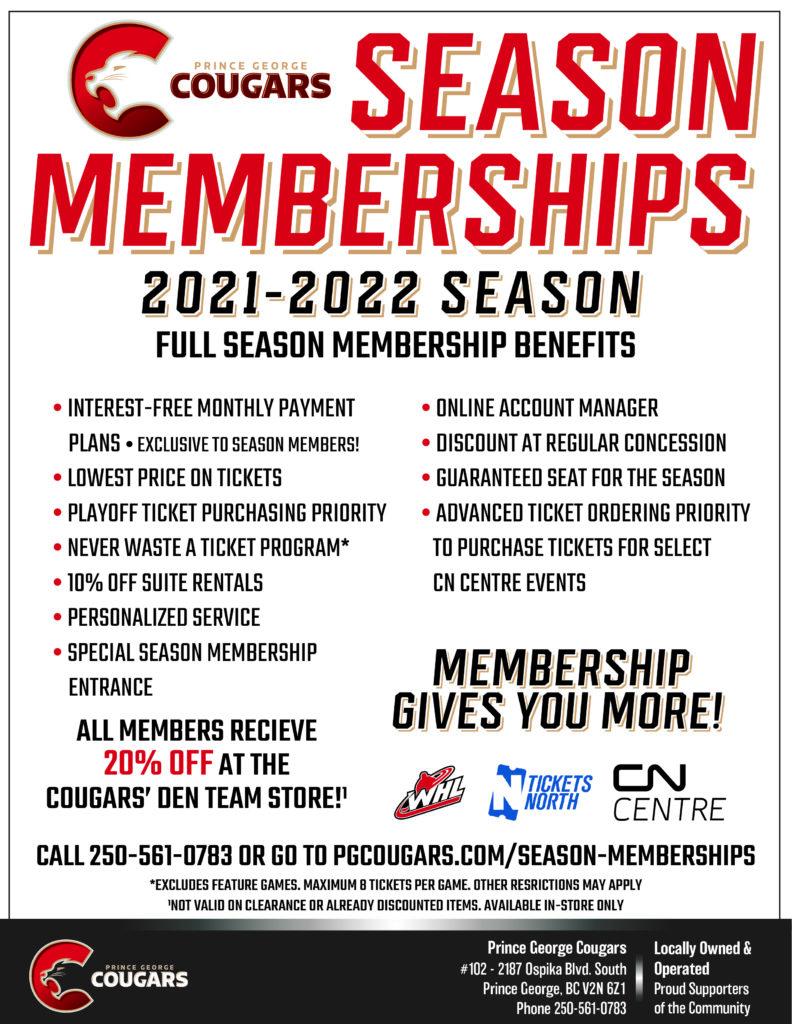 21-22 Season Memberships-2-02