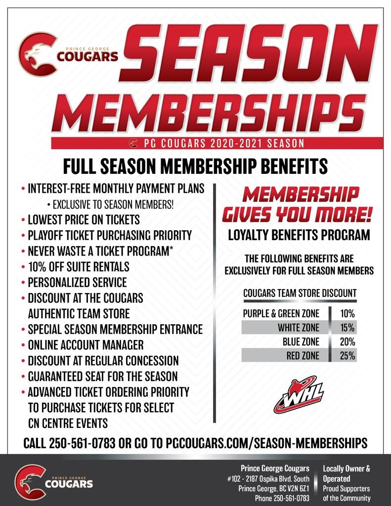 Season Memberships-Back-01