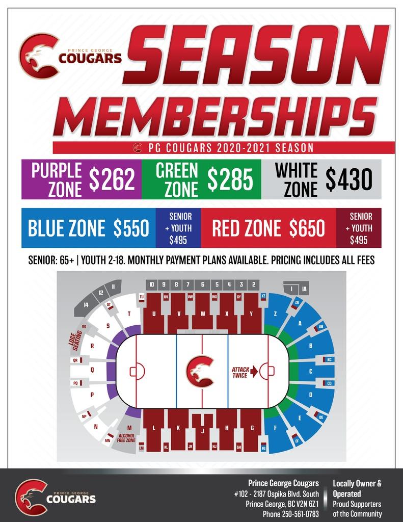 Season Memberships-Front-01