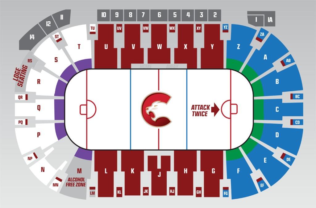 19-20 Seating Map-01