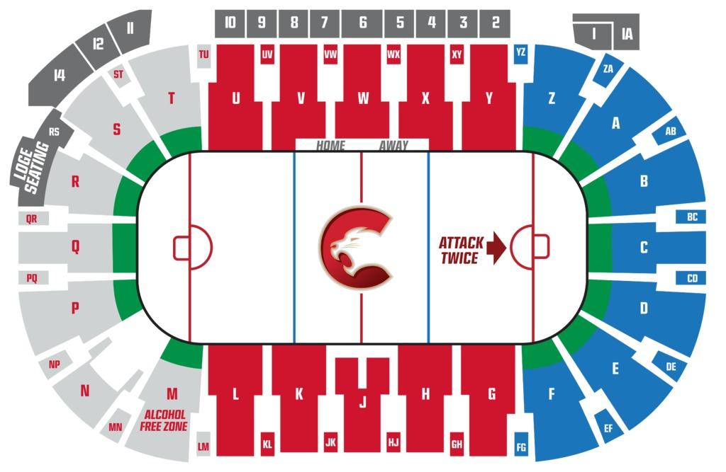 21-22 Seating Map-01