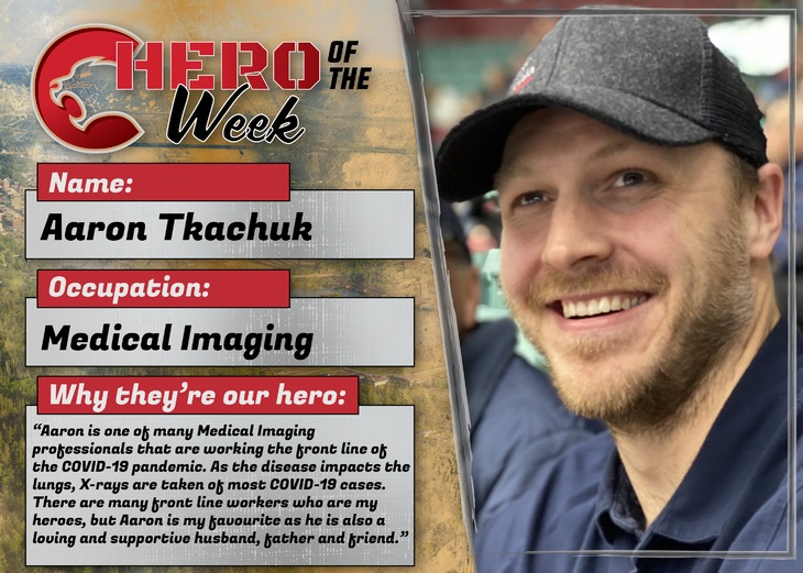Hero of the Week-Aaron Tkachuk-01