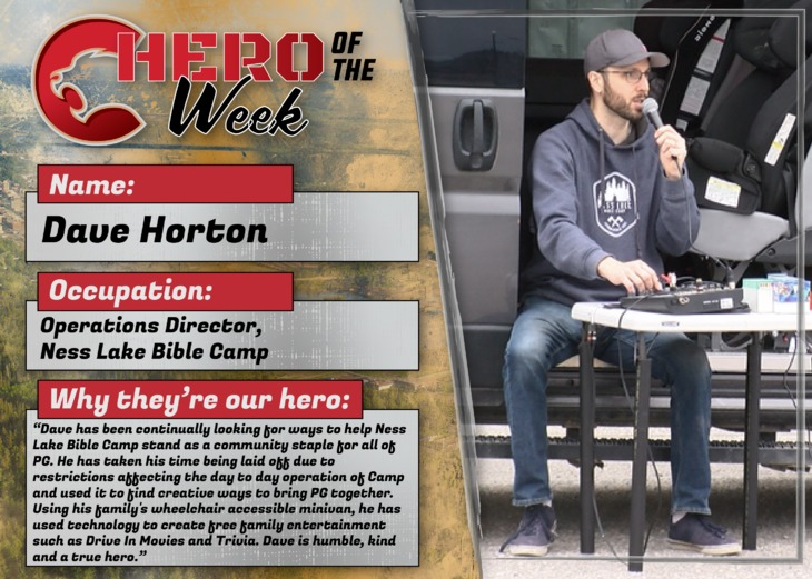 Hero of the Week-Dave Horton-01