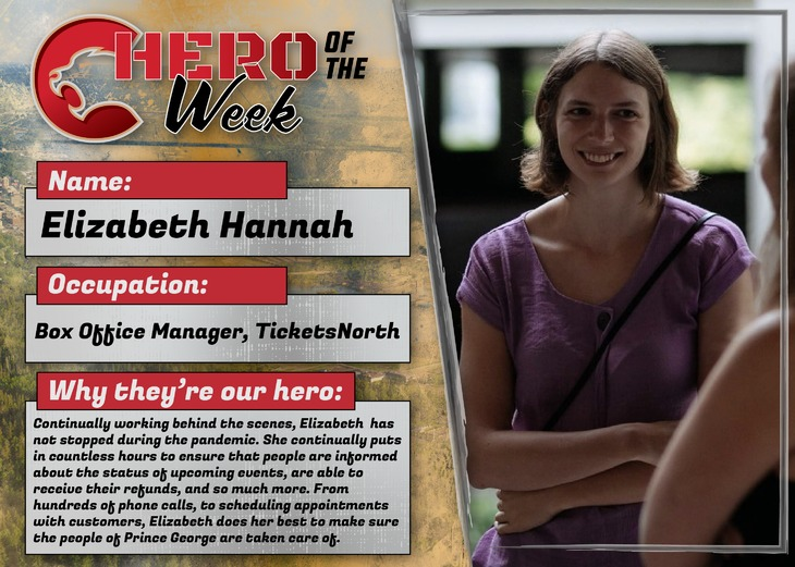 Hero of the Week-Elizabeth Hannah-01