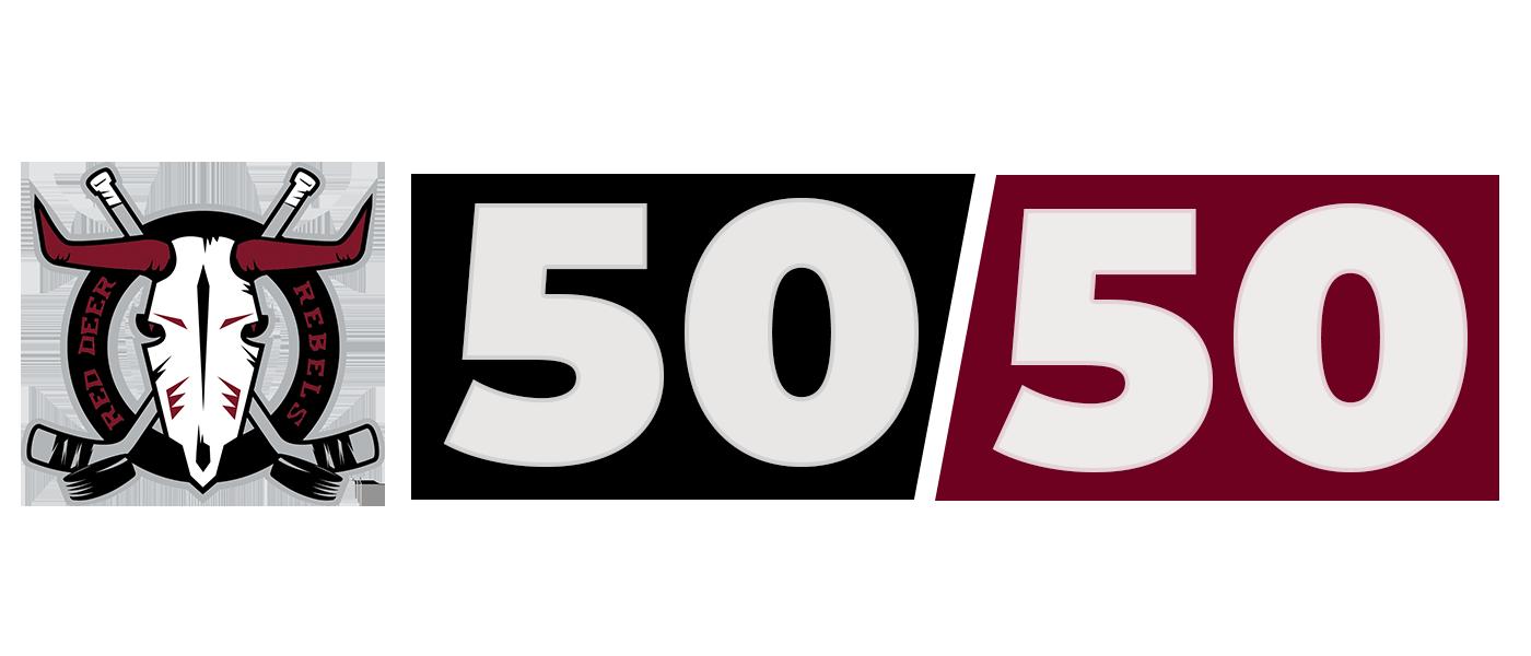 5050header