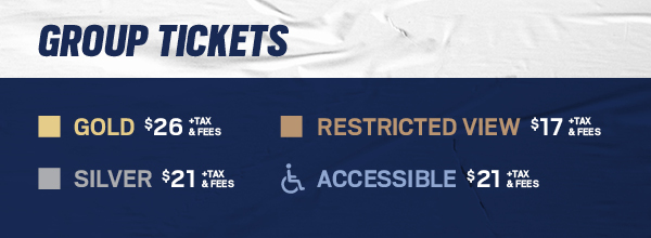 Pats-2021-Ticket-Package-grouptickets[1]