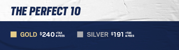 Pats-2021-Ticket-Package-theperfect10