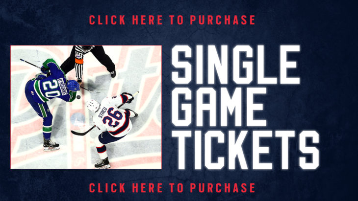 Single Game
