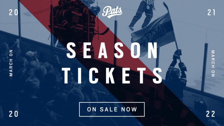 Pats-Season-Tickets-Website