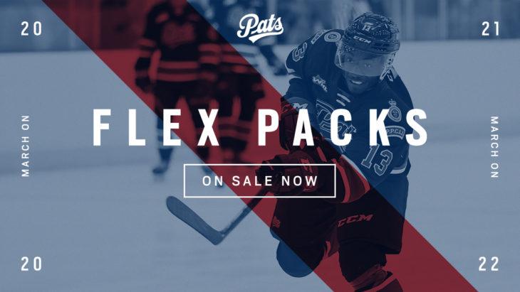 Twitter-Pats-Flex-Packs-Stringer-1200x675