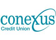 Conexus_Logo_180x130