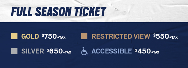 Pats-2021-Ticket-Pricing-Public-01