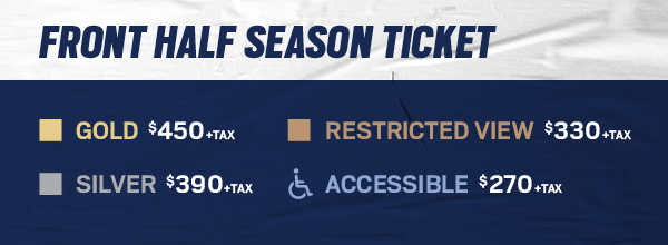 Pats-2021-Ticket-Pricing-Public-03