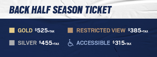 Pats-2021-Ticket-Pricing-Public-04