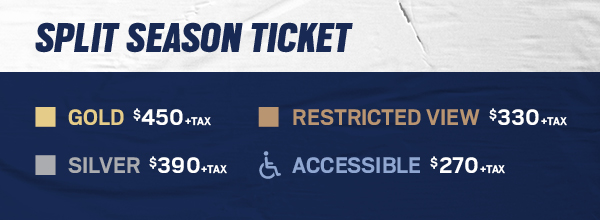 Pats-2021-Ticket-Pricing-Public-02