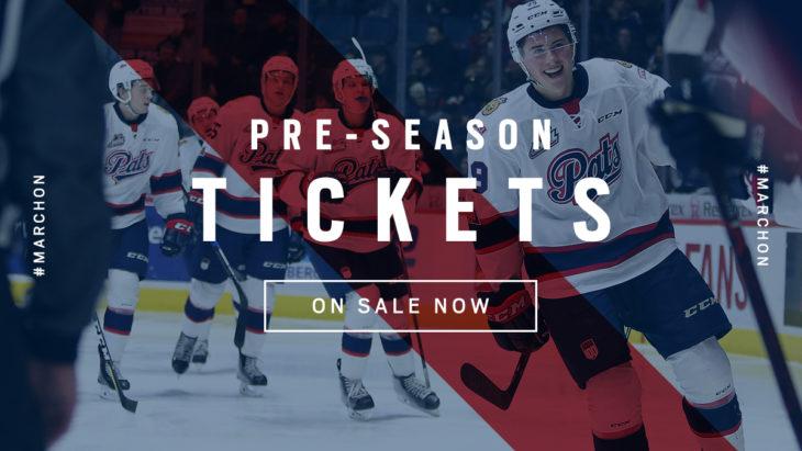 Twitter-pre-season tickets-1200x675 copy