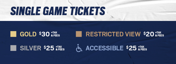 Pats-2021-Ticket-Package-singlegametickets