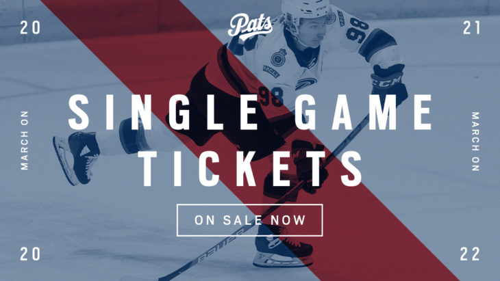 Twitter-Single-Game-Tickets-1200x675 copy
