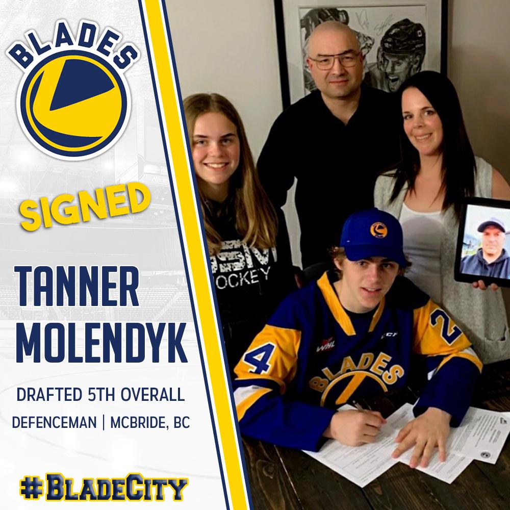 Signed_molendyk EDIT