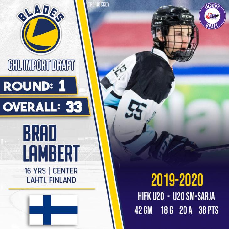 Lambert_1