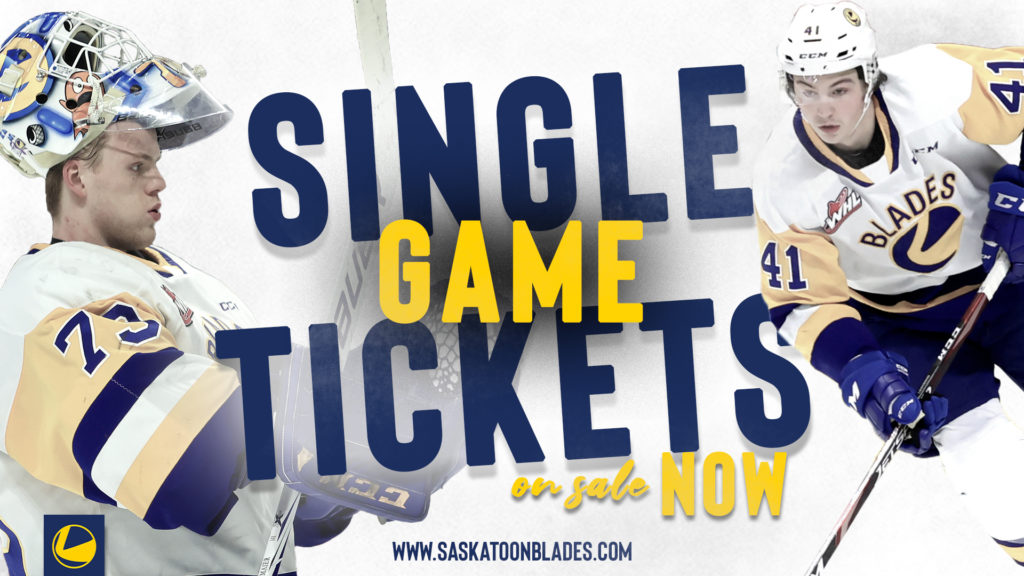 Single_game_tickets1