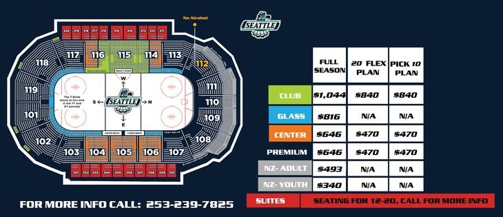 Season-Tickets-Map 3-17-21