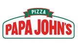 Papa Johns Web