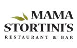 mamastorinis_sponsors