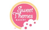 sweetthemes_sponsors