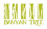BanyanTreeSPONSORS