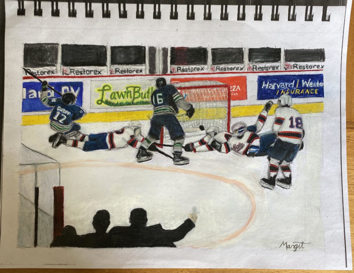 Pic.5.TBirds