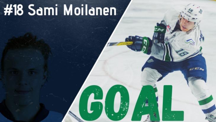 Sami Moilanen