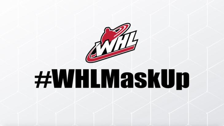WHL_Mask_Up_Thumb