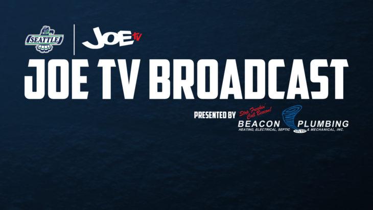 Joe TV