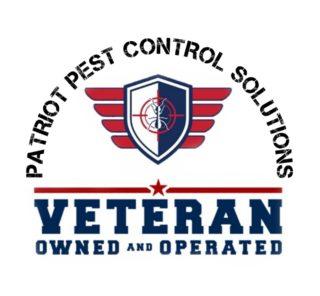 patriot pest logo 2