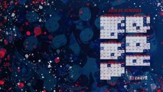 FULL 2019-20 Wallpapers Desktop