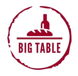BigTable_RGB