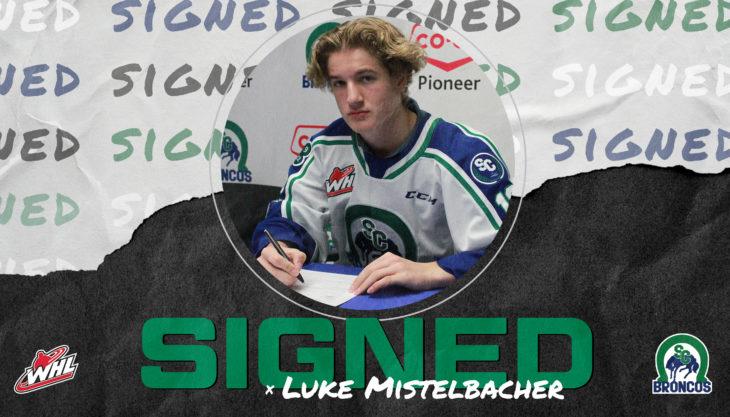 Signed _Mistelbacher