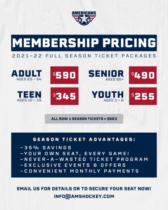 2021---Season-Ticket-Pricing