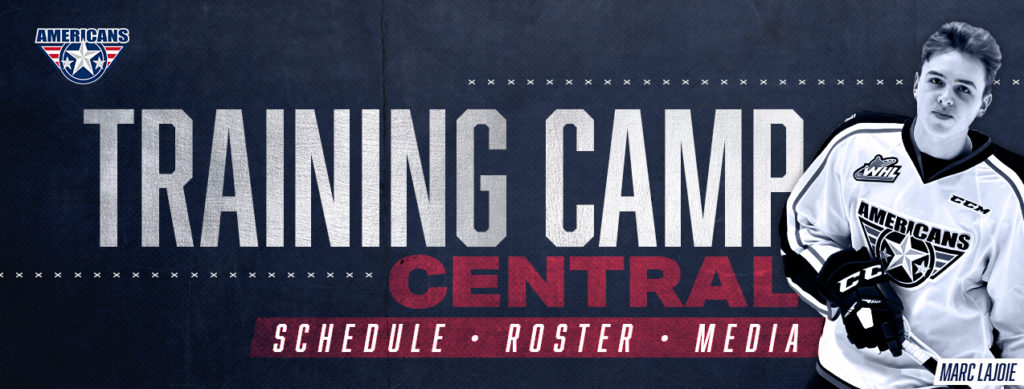 2019-Camp-Central