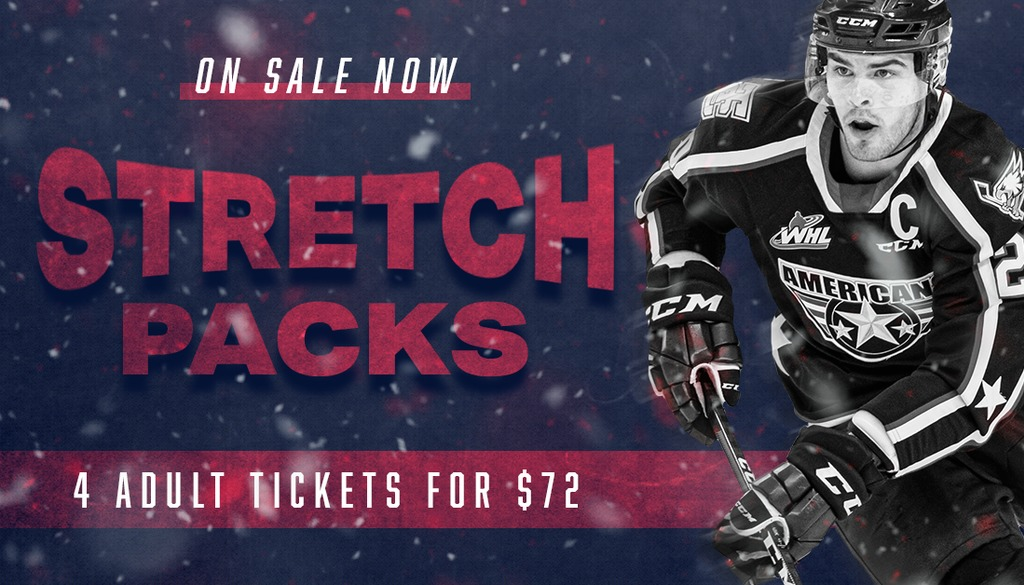 2020-Stretch-Packs