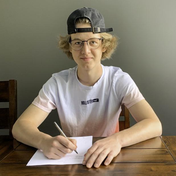 McMillan Signing - Edit