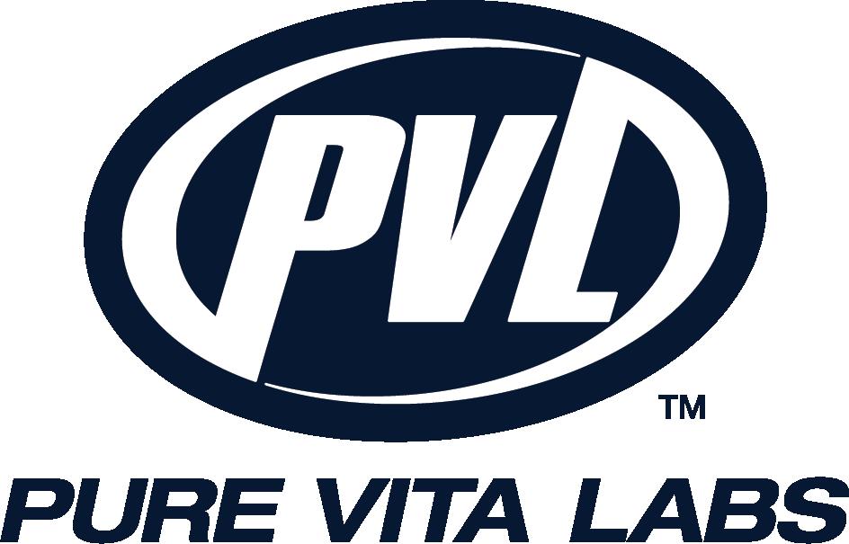 pvl-logo-001-tm-blue-web
