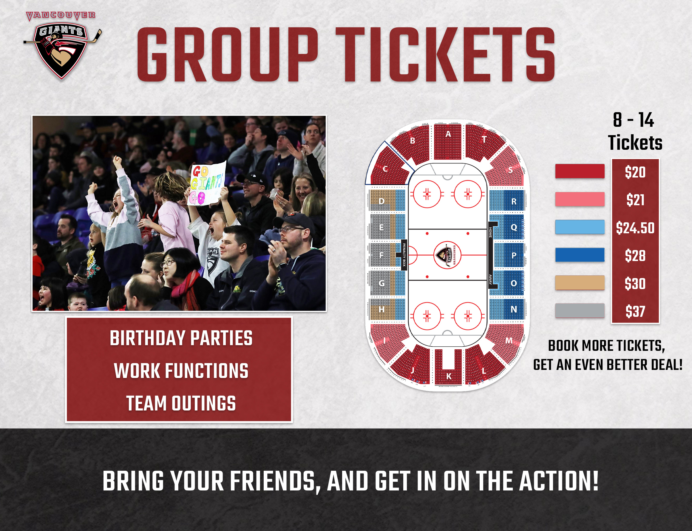 website GROUP TICKETS2 copy