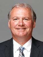 Doug Bodger