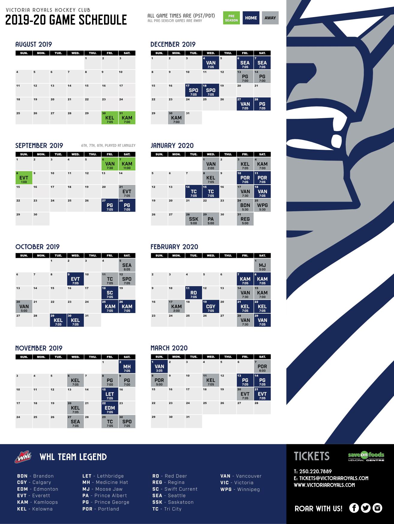 2019-20-calendar